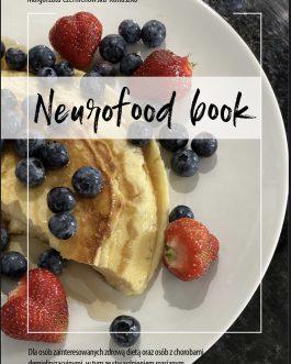 Neurofood Book